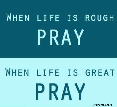Prayer-Quotes-8